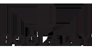 client-logo-9