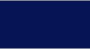 Angriya_cruises_logo