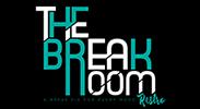 break-room