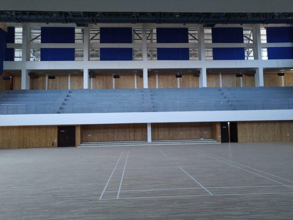 pernem-stadium-02
